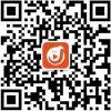 _wechat1583809042041-1
